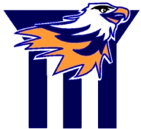 Ferntree Gully Eagles