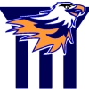Ferntree Gully Eagles Blue