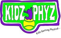 Kidz Phiz