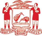 West Coast Rugby League