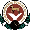 YOKINE DISTRICTS BOWLING CLUB