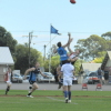 CBFC 2012 A-grade v Edwardstown Trial 24/3/12