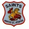 Norths St. Josephs JRLC Inc.