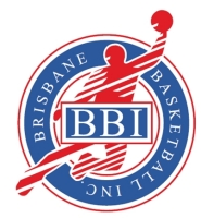 Brisbane Basketball Association