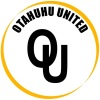 Otahuhu Utd AFC