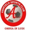 Ashfield Sports Club