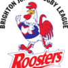 Brighton Roosters JRLC Inc.