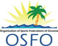 Olympic Sports Federations of Oceania