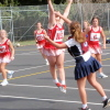 2012, Round 3 Vs Kilcunda Bass, Netball