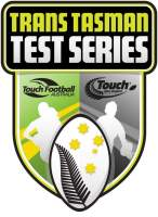 Trans Tasman Test Series