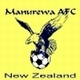 Manurewa AFC