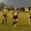 Bowen Rep Game Referees