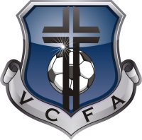 Victorian Churches Football Association