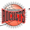 Rowville Rockets