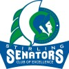 Stirling Senators