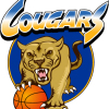 Cockburn Cougars