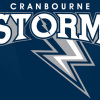Cranbourne Storm