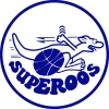 Superoos Basketball Club Inc.