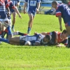 Ghosts v Kyogle 6th May 2012
