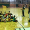 KDBA & SUNS Junior Development