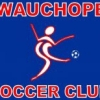 Wauchope Soccer Club