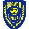 Endeavour Hills SC
