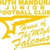 South Mandurah JFC