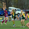 2012 MCDFNL v HDFL Senior Interleague