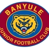 Banyule JFC