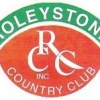 ROLEYSTONE BOWLING CLUB