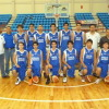 Campeonato Nacional Sub18 Varonil