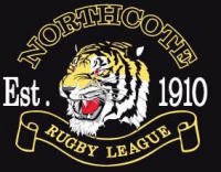Northcote & Birkenhead Tigers Rugby League & Sports Club