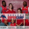 What's On @ Basketball Geelong