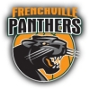 Frenchville Panthers
