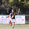Culcairn v Osborne 09.06.2012