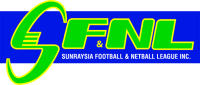 Sunraysia Football and Netball League