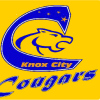 Knox City Basketball Club Inc
