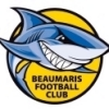 Beaumaris FC