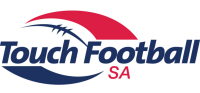 Touch Football South Australia