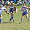 Ghosts v Murwillumbah 24th June 2012