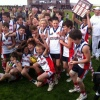 Under 12 Interleague