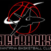 Wantirna Jetbacks Basketball Club