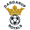Dardanup Royals Football Club