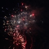 Fireworks 26/6/12