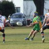 2012 vs Lithgow