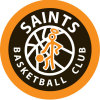 Saints Basketball Club Boronia Inc.