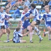 Ghosts v Ballina 1st July 2012