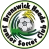 Brunswick Heads Junior Soccer Club