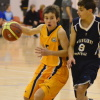 U15 Premierships Napier Day 1 Jul 14 2012