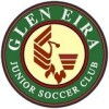 Glen Eira Junior SC